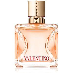 Valentino Voce Viva Intensa Eau de Parfum hölgyeknek 100 ml kép