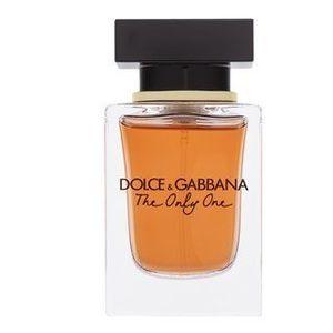 Dolce & Gabbana The Only One Eau de Parfum nőknek 100 ml kép